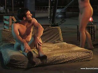 Shari solanis nude agora e mais tarde hd