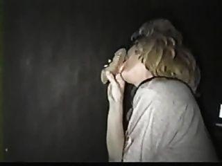 Slut tiffany no buraco glória 01