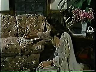 Coed teasers 1982