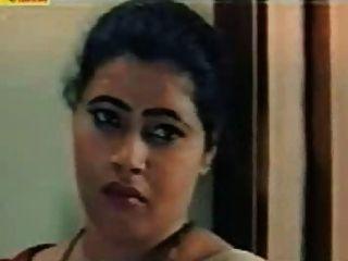 Bollywood mallu amor cenas coleção 001