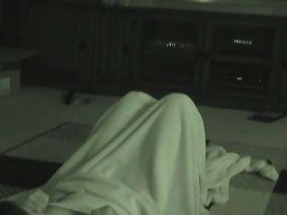 Carrie prejean sex tape parte 1