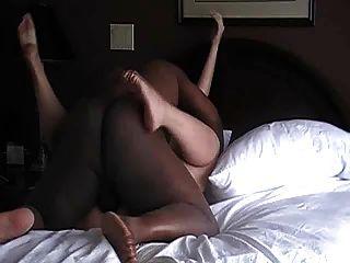 Esposas barebacking pretos clipes # 12.eln