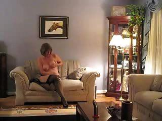 Senhora.Webcam ao vivo em commish