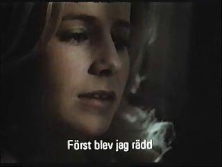 Molly familjeflickan (1978)