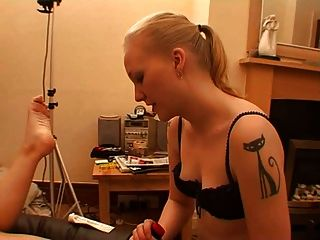 Piercing buceta fica anal alongamento com brinquedos e punho