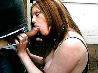Azevinho beijo, british street hooker