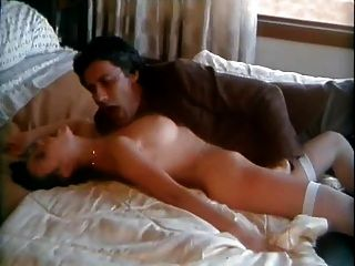 Julia perrin amor sonhos 1981