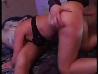 Madura mulher fodida por 2 caras ... bmw
