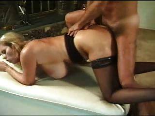 Kimberly kupps busty milf anal