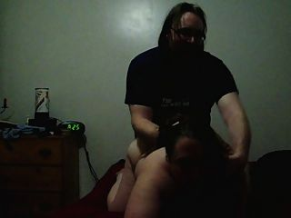 Prazeres da trindade: spanking \u0026 compilação anal pt 1