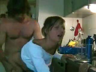 Chupe n fuck me e doente fazer a louça!