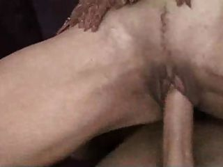Mulher árabe sexy