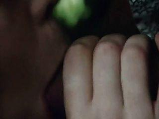 Marie forssa explícita sexo cenas