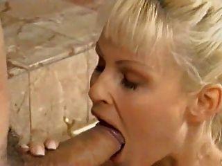 Sexgate (1999) filme pornô completo