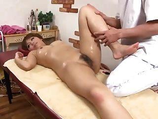 Jp r massagem jogo 6 syoko por zeus4096