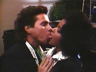 Anjos de cetim (1987) full vintage movie