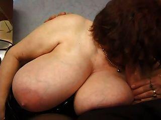 Francês maduro 12 anal bbw mom milf e um homem mais jovem