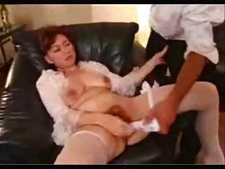 Esposa asiática