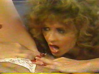 A vagabunda (1988) filme completo do vintage