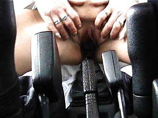 Mulheres alemãs extremas fode sua vara de engrenagem (ctrent): 2