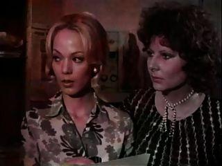 Siv, anne e sven lésbica cena