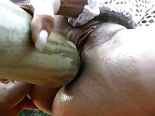 Federica tommasi inserção impalata culo troia anal