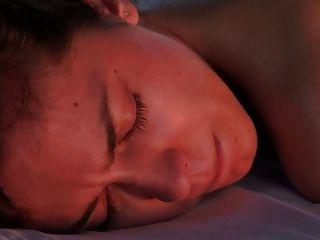 Massagem orgasmo massagem orgasmo