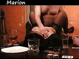Marion gang poker amador gangbang opuntia