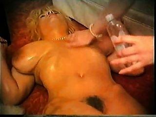 Grandes mamas em necessidade ... f70