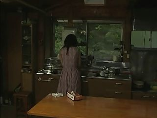 História de amor japonesa 124