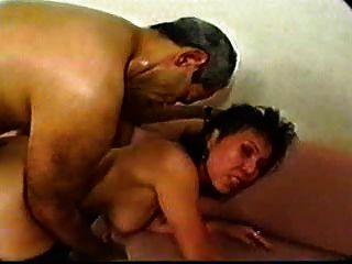 Sdruws2 asiático, maduro, hotel, empregado, anal, facial