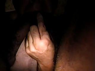 Verdadeira ganância (2 dicks uma boca)