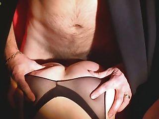 Julia perrin, j padeiro, dominique s clair orgy cena (gr 2)