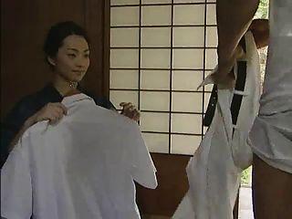 História de amor japonês 118