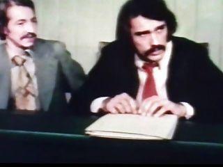 Clássico alemão dos anos 70