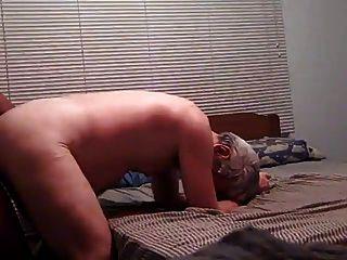 Amador black cd fucking white ass