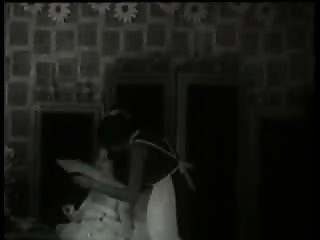 A bailarina (1920)