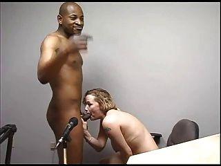 Sexo no estúdio