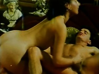 Grego clássico o kabalaris ton maneken 1986 amante dos modelos
