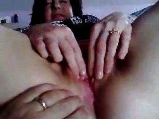 Orgasmo feminino parte 69