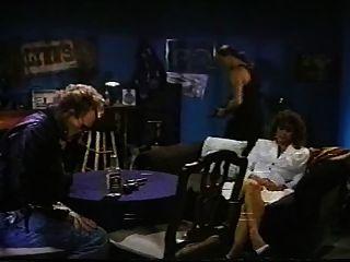 Catalina five 0: sabotage (1990) filme completo do vintage