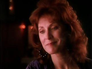 Kay parker em 51y (ventos do deserto de 1995)