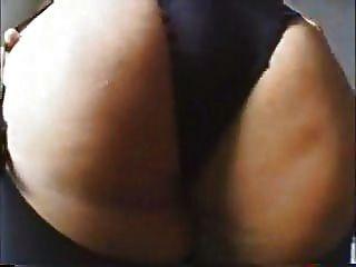 F60 big boobs masturbação