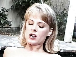 Jennifer avalon e rebecca senhores