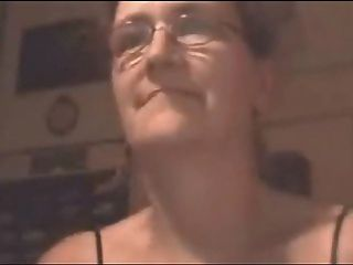 52 anos dutch granny gif gread webcam show