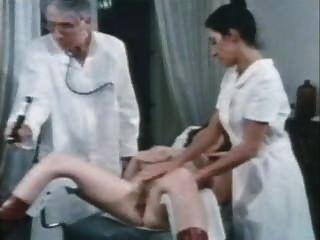 Dr.nagel meine erlebnisse im madchenpensionat