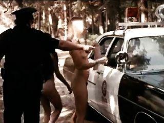 Polícia cmnf exame mal sucedido