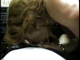 Prostituta traudl caff na armadilha homens