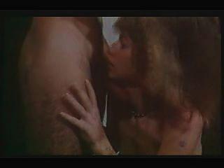 Pornografia grega 70 anos 80 (pios tha pidixi ti gorgona?) Prt2 gr2