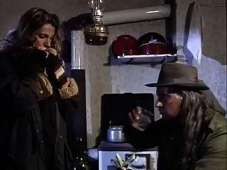 Cuore di petra (filme completo) dieros
